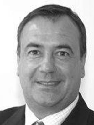 Franzsepp Arnold, Programmchef